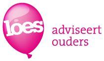 Wegwijs in scheidingssituaties | digitale info en wegwijzer naar hulp in Twente | LOES | www.loes.nl