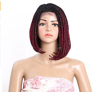 http://www.lightinthebox.com/new-arrival-14inch-bob-braided-lace-front-wigs-box-braid-wig-synthetic-lace-front-wig-short-braided-wigs-for-black-women-braided-front-lace-wigs1pcs_p5667315.html?prm=1.5.1.2