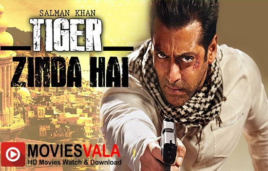 Tiger Zinda Hai 2017 movie 2017 hindi movies online hd. Watch Tiger Zinda Hai Full Movie Online Free Download. This Is a latest Bollywood Spy Thriller Movie directed by Ali Abbas Zafar and produced by Aditya Chopra. Salman Khan, Katrina Kaif, Sudeep, Gavie Chahal, Angad Bedi, Girish Karnad, Paresh Rawal, Nawab Shah are playing lead role in Tiger Zinda Hai …