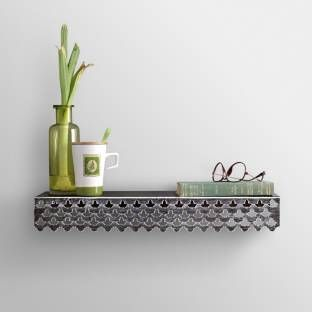Shelves - Buy Products Online at Best Price in India - All Categories   Flipkart.com