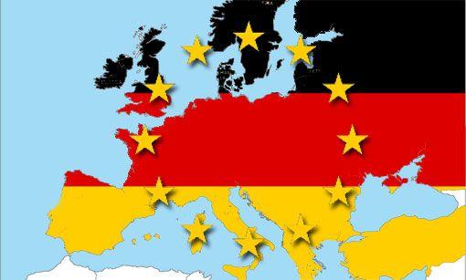 In nessun altro paese europeo la Germania è attualmente tanto odiata quanto in Italia, mia patria d'adozione. Un faccia a faccia personale.
