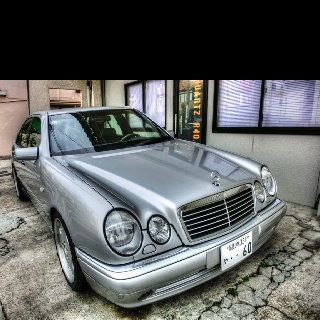 37 best images about w210 on pinterest models c class for Mercedes benz e60 for sale