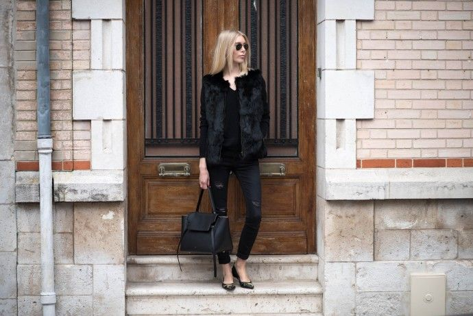Read the full interview with Anna Sofia from http://www.style-plaza.com/ at: http://goo.gl/gcs3nI