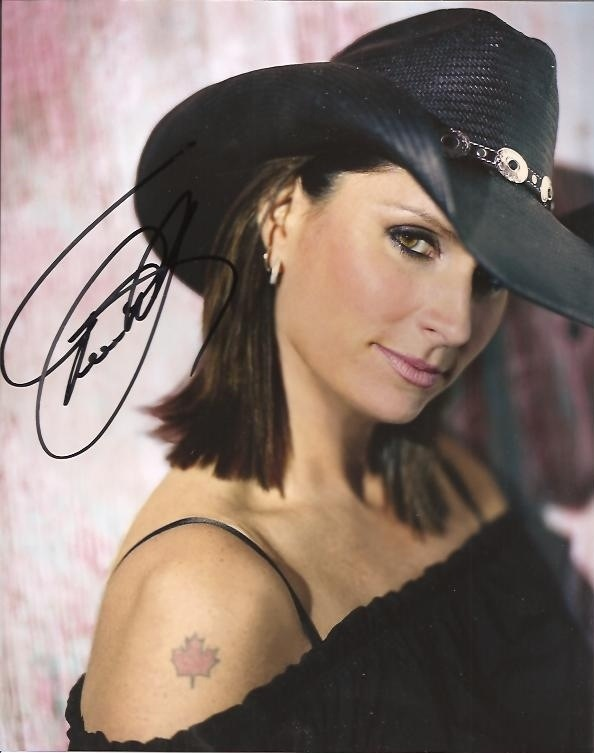 56 best images about Terri Clark on Pinterest