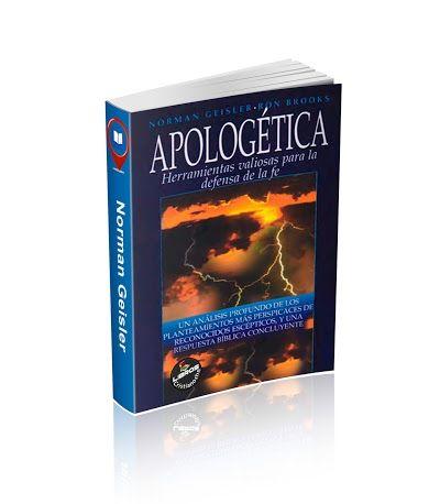 #libroscristianoshn Visita --> libroscristianoshn.blogspot.com Libros cristianos gratis en PDF. ---> Admin.  Hablarle del evangelio a alguien nunca ha sido sencillo. Aunque vivimos en una cultura llamada «cristiana», mucha gente no sabe ni siquiera a qué se debe ese nombre