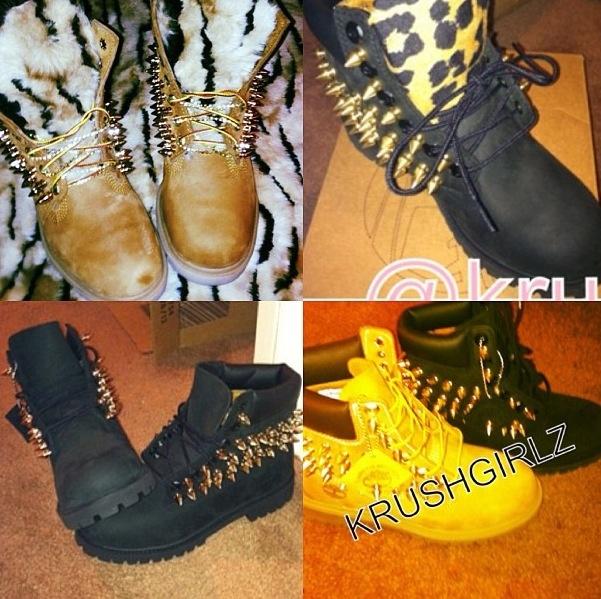 Cheap Black Shoe Boots