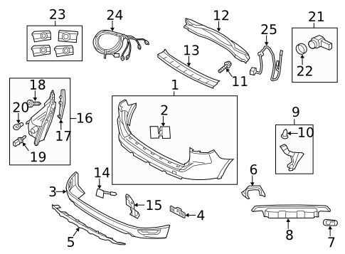 2003 Volvo Xc90 Wiring Diagrams 1995 Volvo 850 Wiring