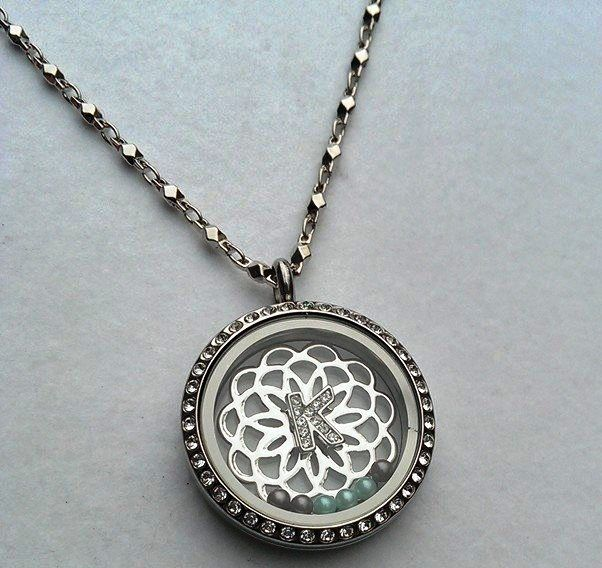 17 best images about family locket jewelry on