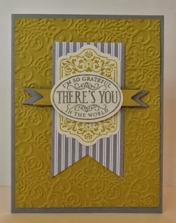 Tuesday, June 18, 2013 stamping sanity: Chalk Talk, Tag a Bag Accessory Kit