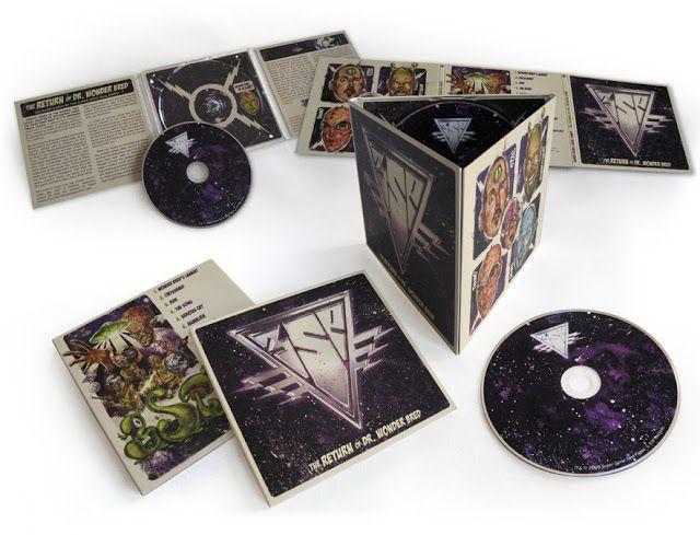 JASA CETAK COVER CD LABEL MURAH | Jasa Replikasi CD | Cetak CD,VCD,DVD | Pabrik…