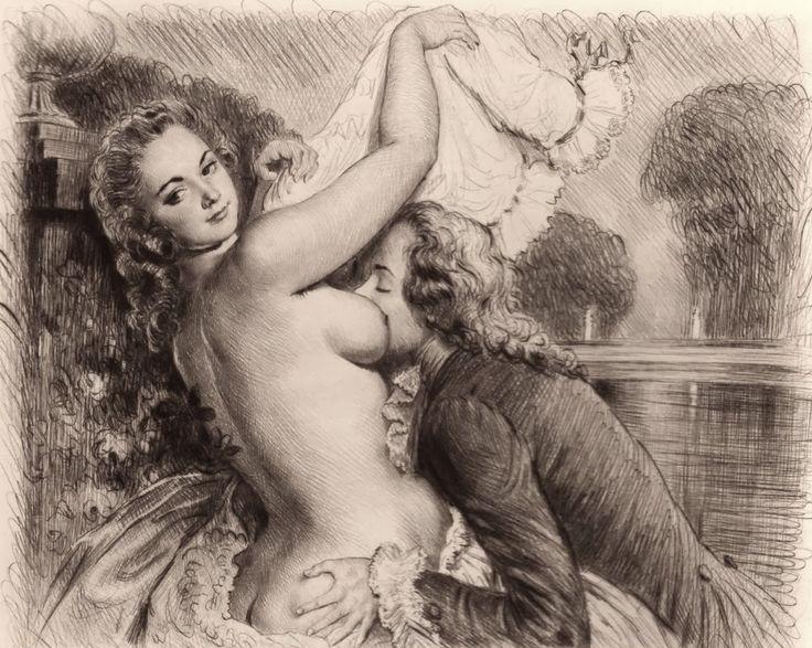 erotic-sex-illistration-sexy-underwear-ladies-pictures-blow-jobs