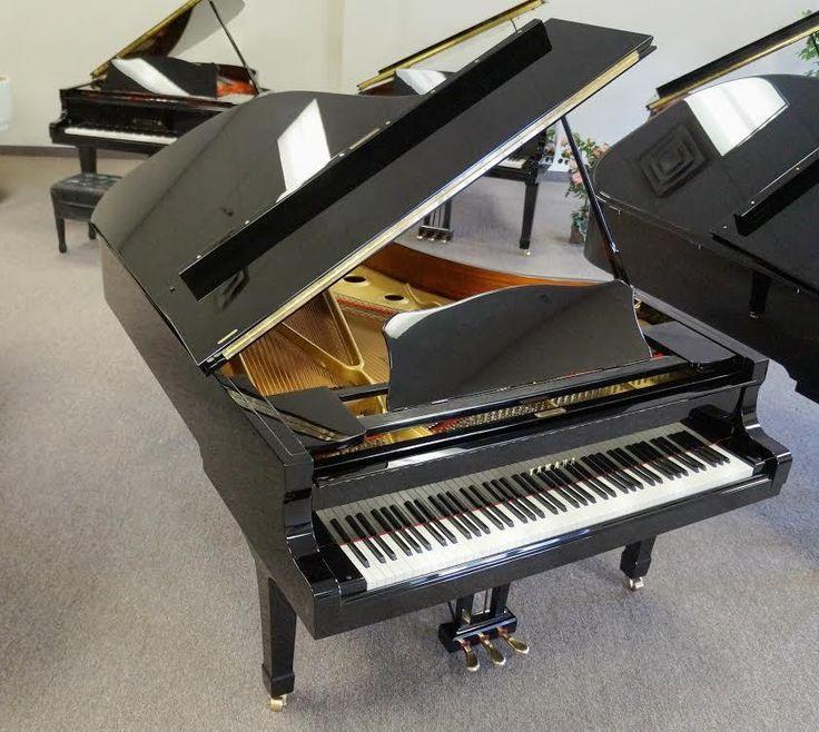 953 melhores imagens de best digital piano no pinterest for Yamaha np11 digital piano