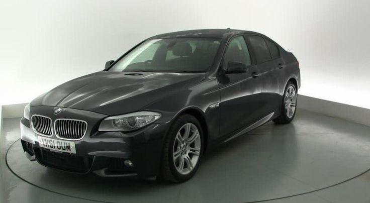 1 Series 5 doors (E87) BMW lease - http://autotras.com