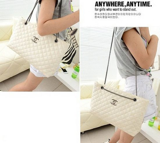 TB380-White   #Yurifashions   Toko #Fashion Online Murah #Baju #Tas Import Korea. *