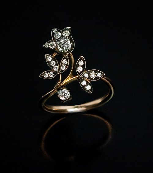 Best 25 Antique rings for sale ideas on Pinterest