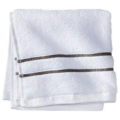Bath Sheets Target 11 Best Bath Towels Target Images On Pinterest  Bath Towels