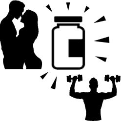 Choosing the Best Testosterone Booster Finding the best testosterone booster for your money. Top selling products and reviews with information about the pros & cons of each, as well as the editors choice. best testosterone booster