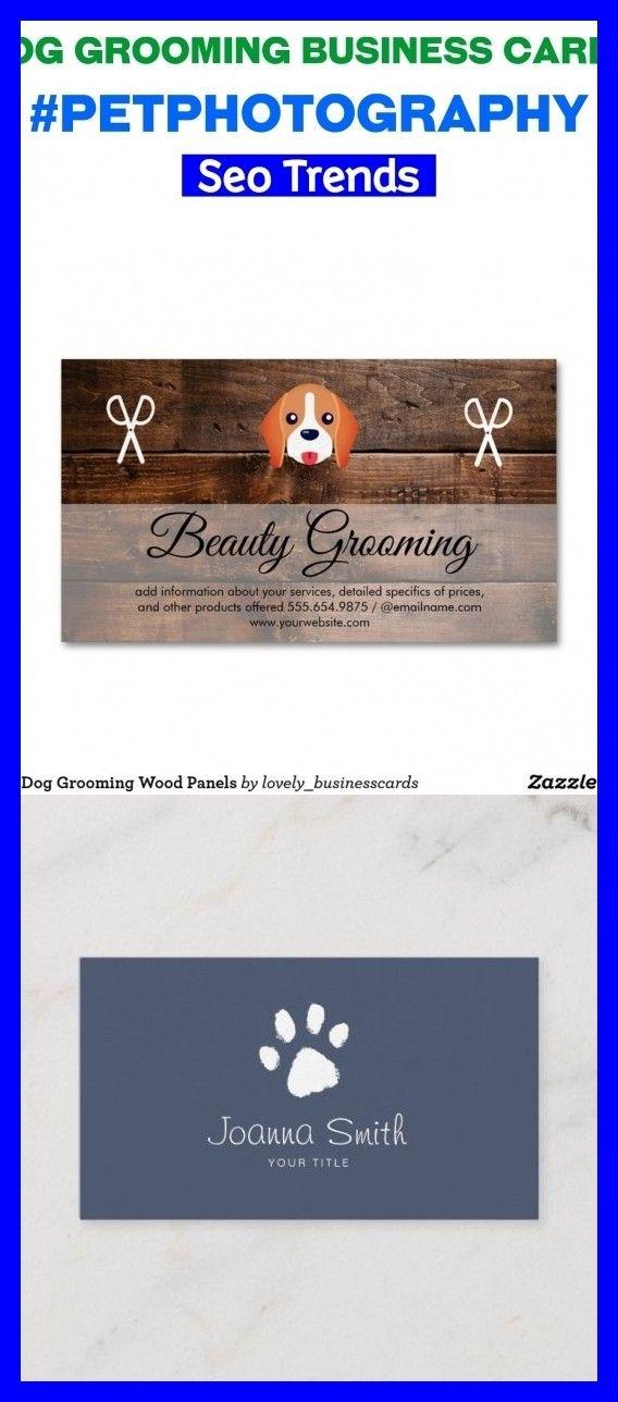 Pet Photography Pinterest Niche In 2020 Dog Grooming Business Dog Grooming Dog Business