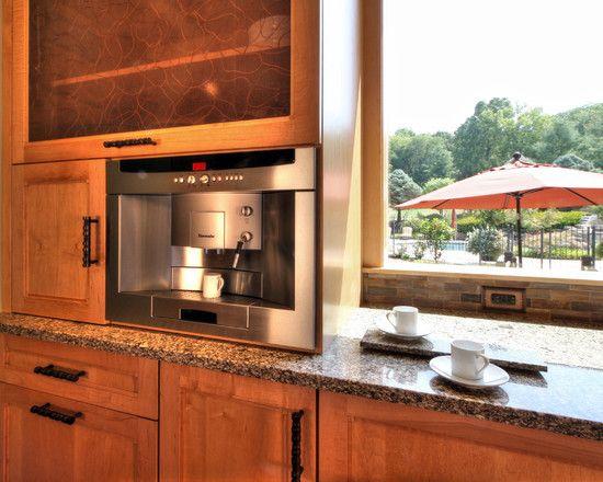 strikingly idea best kitchen lighting. 583 best Kitchen images on Pinterest  Contemporary unit kitchens Design kitchen and Modern