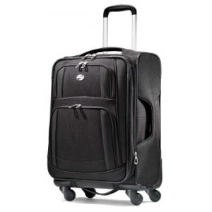Best 25  Luggage reviews ideas on Pinterest | Samsonite luggage ...