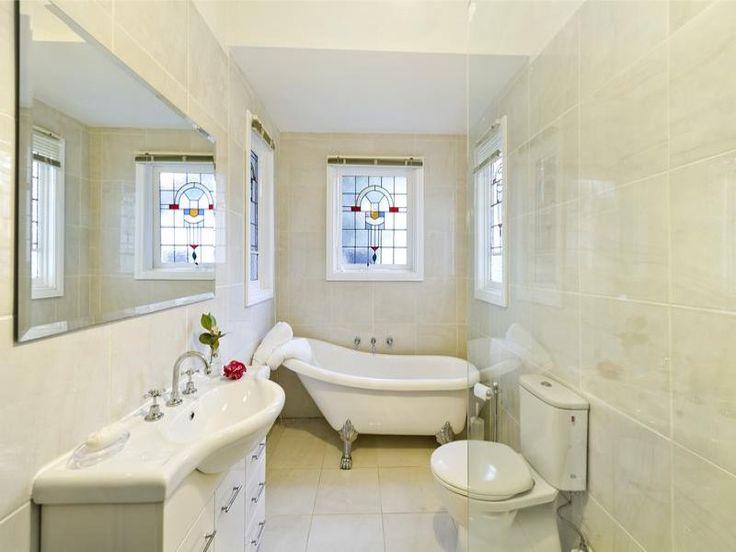 46 best FAV BATH images on Pinterest | Bathroom, Luxury bathrooms ...