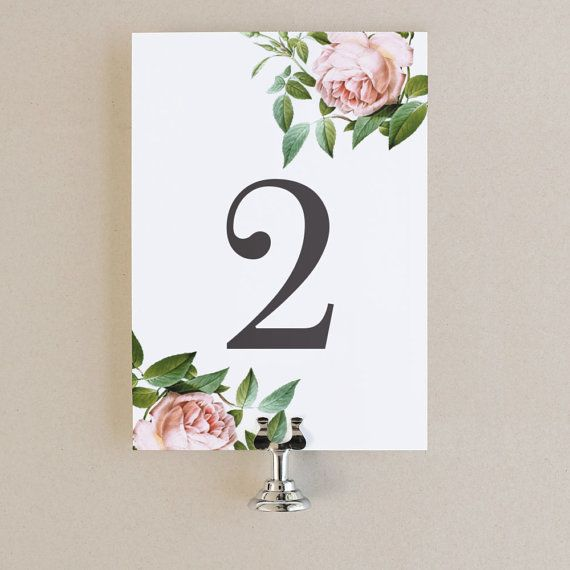 22 best DIY Sellers images on Pinterest Wedding table numbers - Download Numbers Spreadsheet For Mac