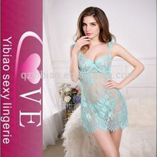 sexy ladie's wholesale plus size lingerie Best Seller follow this link http://shopingayo.space