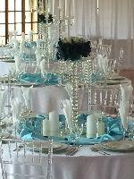 Wedding @ Three Oaks Function Venue in Centurion www.threeoaks.co.za