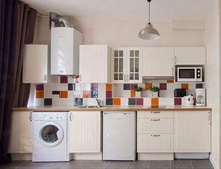 40 best idées déco appartement images on Pinterest Dining rooms