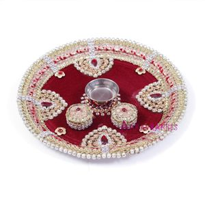 Send Rakhi to USA, Aarav Rakhis - Online Rakhi Shop For USA Delivery offer Online Shopping of Brother Rakhis Collections, Bhaiya Bhabhi Rakhi, Kids Rakhi to USA, Rakhi Gifts Hampers, Rakhi Pooja Thali to Send United States from India at Best price and Fast Delivery.