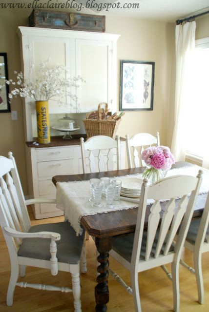 181 Best Images About For The Home On Pinterest Chairs Beach Themed Living
