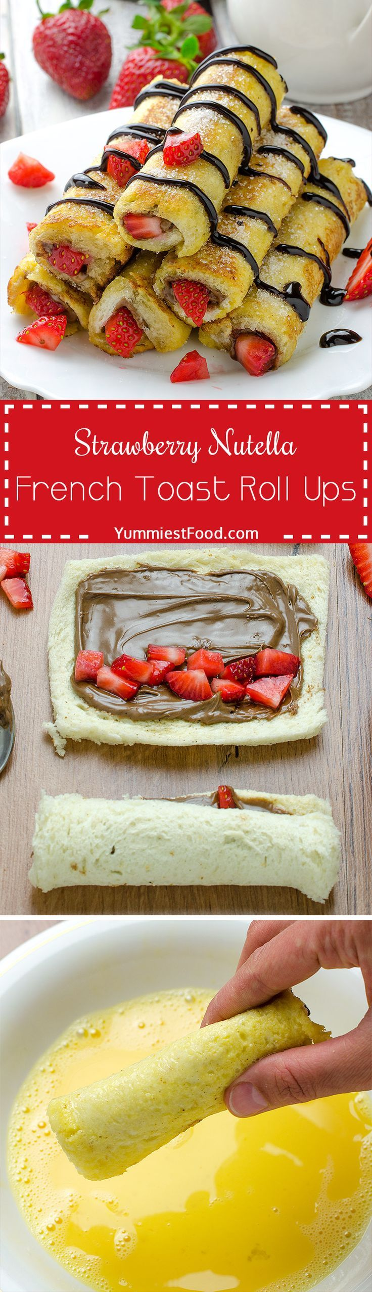 Best 20+ To Make Up Ideas On Pinterest  Easy Food Recipes, Family Recipes  And Breakfast Ideas
