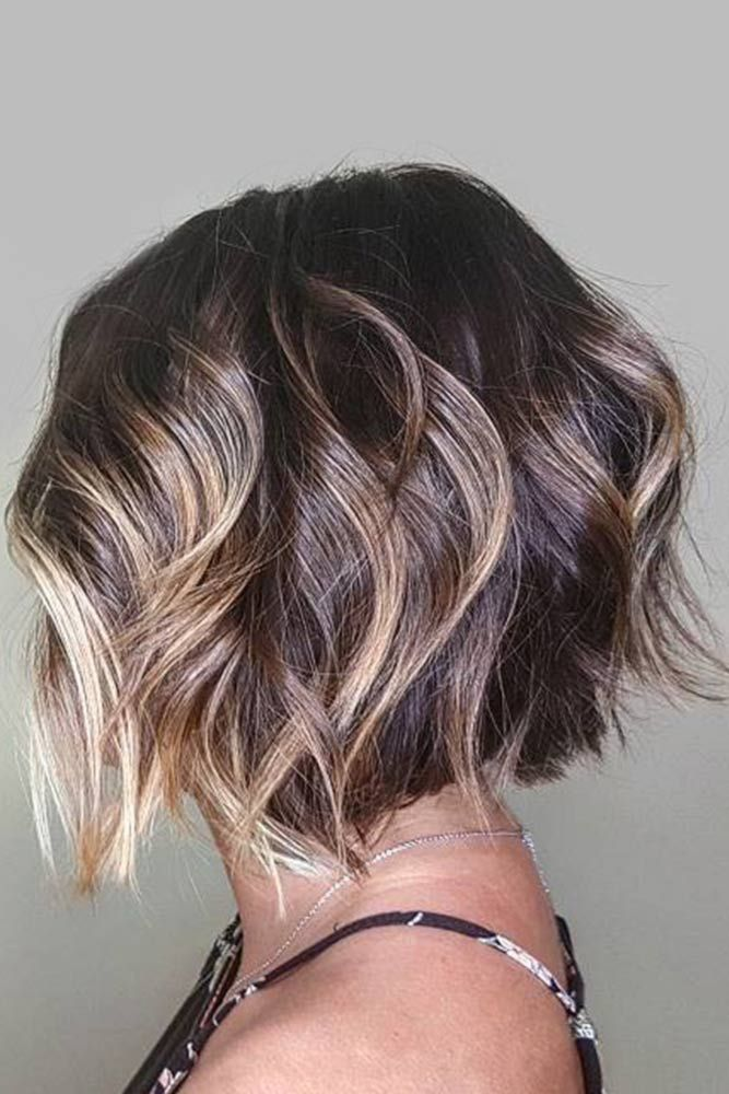 hair styles for tall women 1000 ideas about best hair on 3802 | 4b341f52506778a3802be93463e07b66