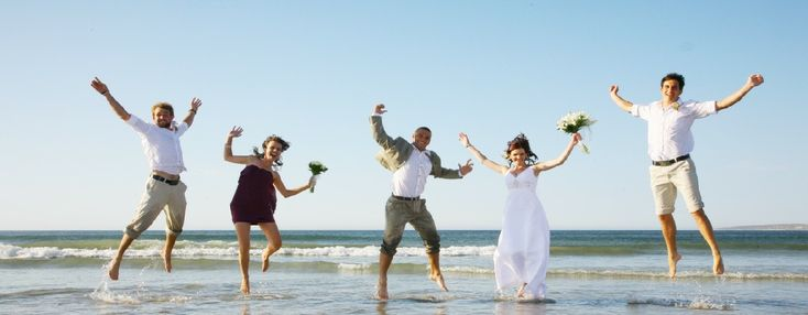 Paternoster Lodge - weddings