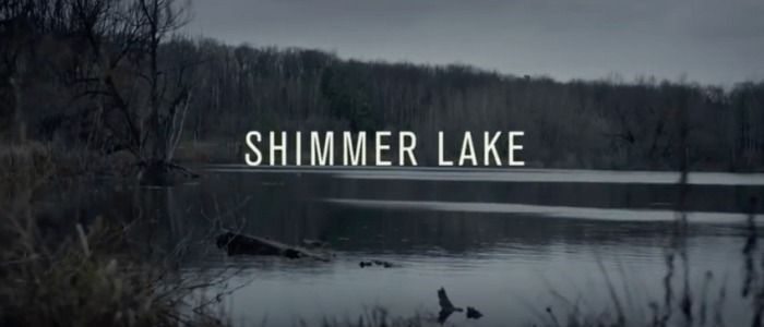 'Shimmer Lake Trailer #Another Heist Gone Wrong You ll Want to See #SuperHeroAnimateMovies #another #heist #shimmer #trailer