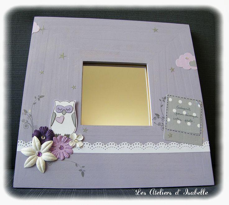 17 meilleures images propos de cadre photo sur pinterest maison mariage et n uds en papier. Black Bedroom Furniture Sets. Home Design Ideas