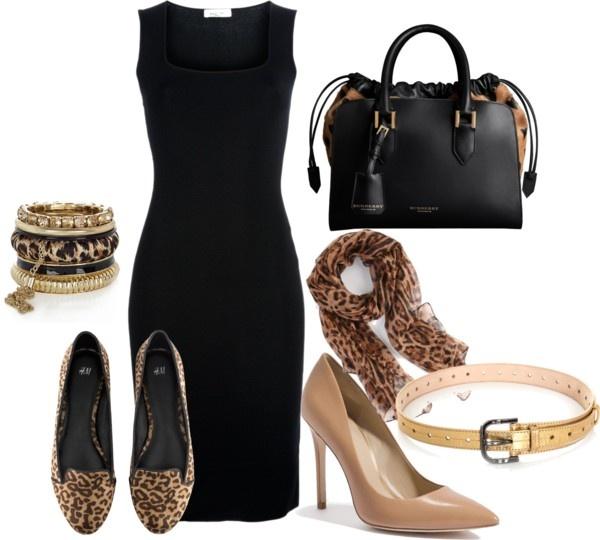 141 best favourite handbags fashion accessories images - Accesorios oficina ...