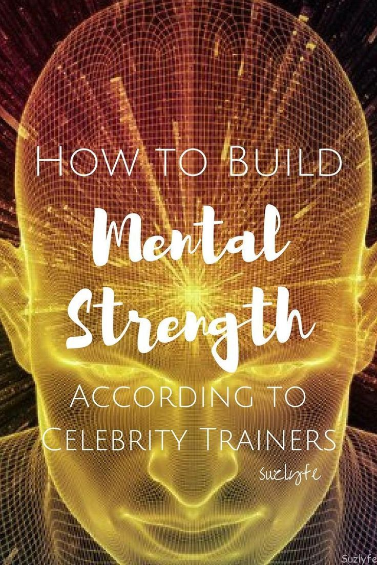 This week on Running Coaches Corner, @suzlyfe talks Mental Strength with Celebrity Trainers Chris Ryan and Wes Okerson from the TV show STRONG. Don't miss this incredible interview and the chance to ask Chris and Wes your own questions! Then link up with Running Coaches Corner for more great posts! http://suzlyfe.com/mental-strength-interview-celebrity-trainers-chris-ryan-wes-okerson-coaches-corner-60/
