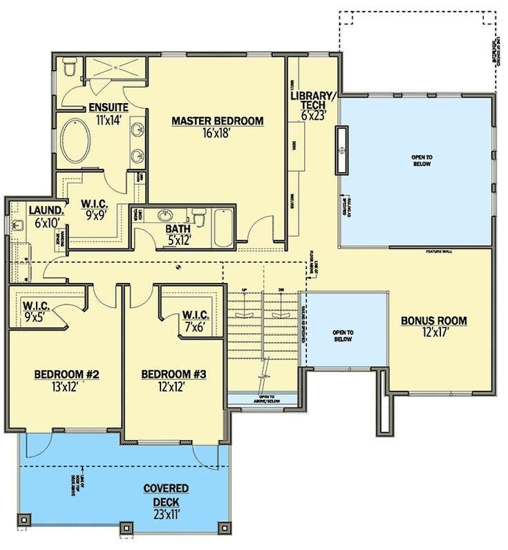 Simple Floor Plans For Houses Best 25 Simple Floor Plans Ideas On Pinterest Simple