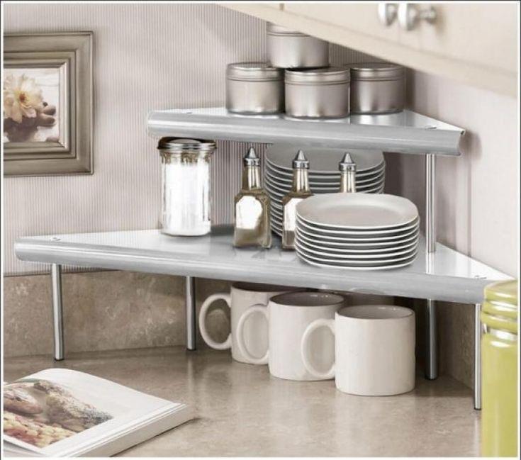amazing kitchen countertop organizing ideas kitchen countertop organization countertop on kitchen counter organization id=14016