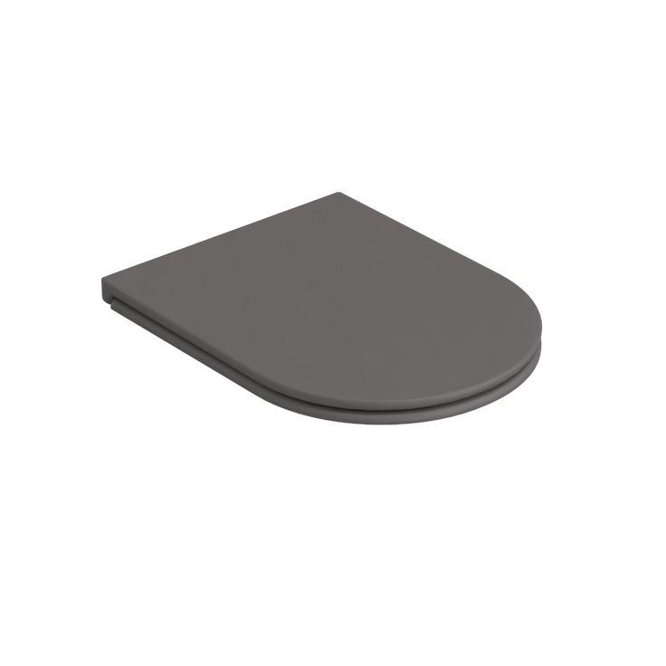 Pin van Studio Verso by Galvano op 50 tinten grijs in 2021