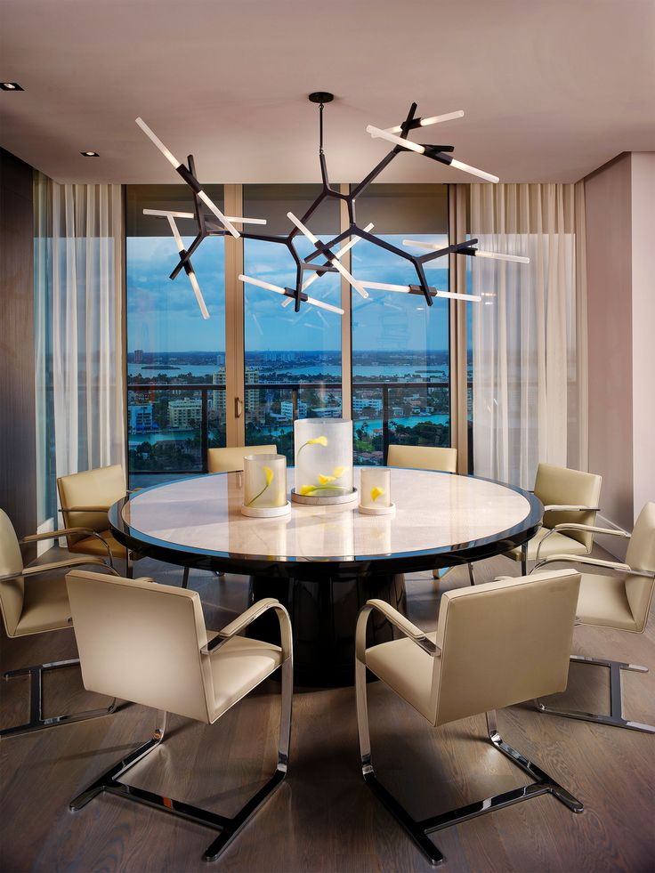 13 Best 2104 St Regis Residence Images On Pinterest Design Firms South Florida And Interiors