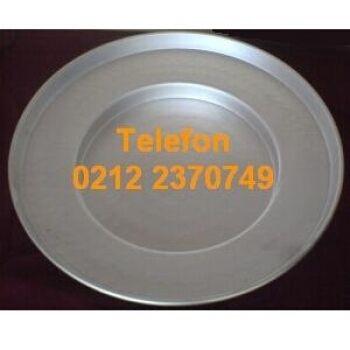 En kaliteli alüminyum balık tantuni ve midye kızartma tavalarının en ucuz fiyatlarıyla satış telefonu 0212 237074İ