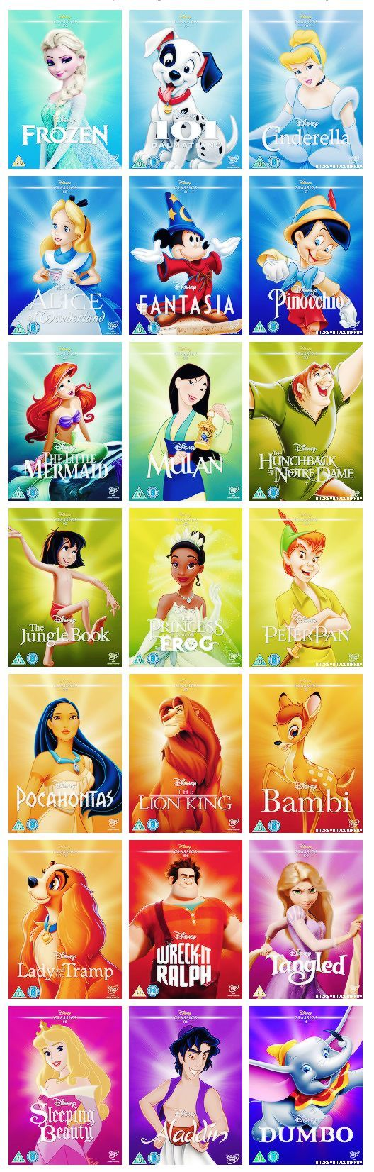 See more HERE: https://www.sunfrog.com/search/?53507&search=love+dog I love Disney!!<3 but omg Aladdin kinda looks creepy