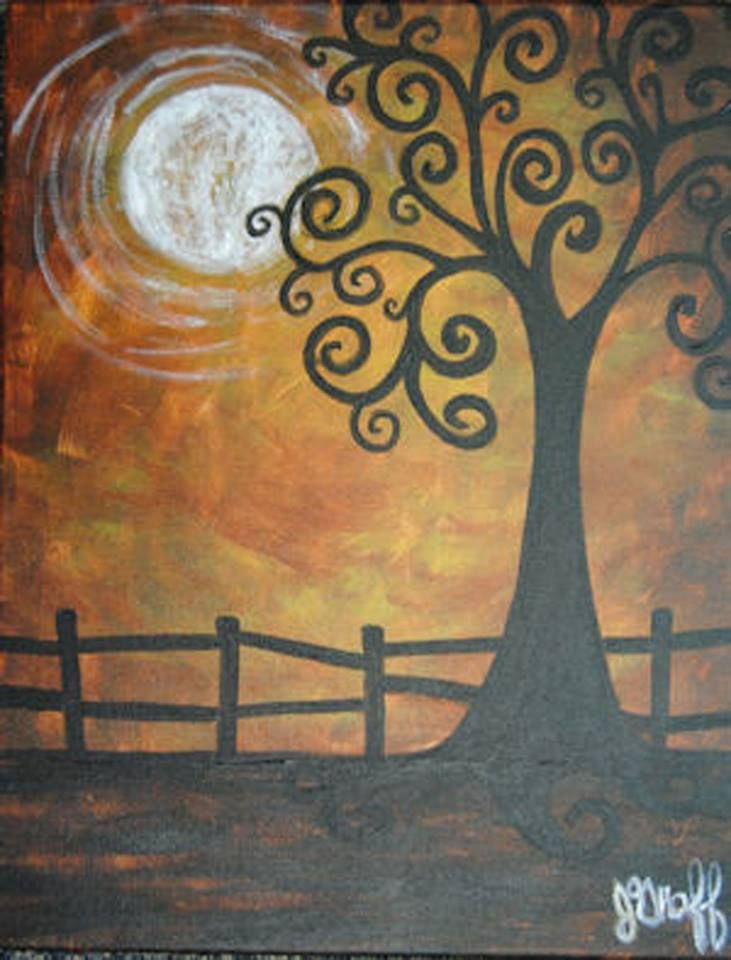 Sip and paint painting party paintings pinterest for Sip and paint