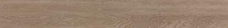 #Marazzi #Treverk Teak 15x120 cm M7W4 | #Feinsteinzeug #Holzoptik #15x120 | im Angebot auf #bad39.de 47 Euro/qm | #Fliesen #Keramik #Boden #Badezimmer #Küche #Outdoor