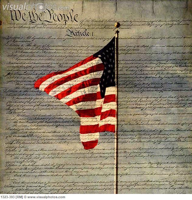 united states flag   ... american flags americana constitution contemporary flag patriotic usa