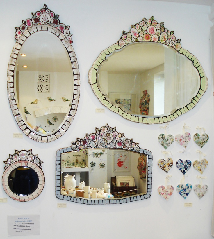 Beautiful Mirrors 209 best beautiful mirrors images on pinterest | mirror mirror