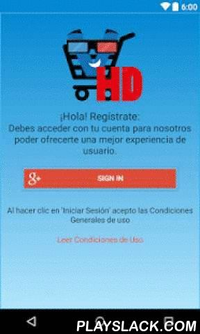 VMHD - Punto De Venta  Android App - playslack.com ,  Esta es la solución que necesita para aumentar considerablemente sus ventas de una manera rápida y fácil.Ventas Movil HD es una herramienta poderosa y eficaz destinada a la gestión de pedidos y ventas. Puedes vender cualquier cosa como aparatos electrónicos, ropa, muebles y alimentos, sin necesidad de conexión a Internet, desde tu teléfono.Con Ventas Movil HD puedes tener un almacén de artículos en tu bolsillo, con la posibilidad de…