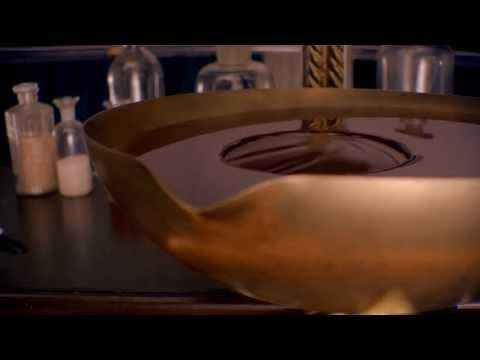 ▶ Liquid Alchemy — The Art of Baileys Chocolat Luxe - YouTube
